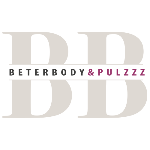 Beterbody website logo
